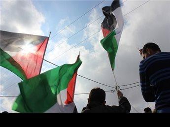 إصابات واعتقالات خلال مواجهات بين الفلسطينيين وقوات الاحتلال