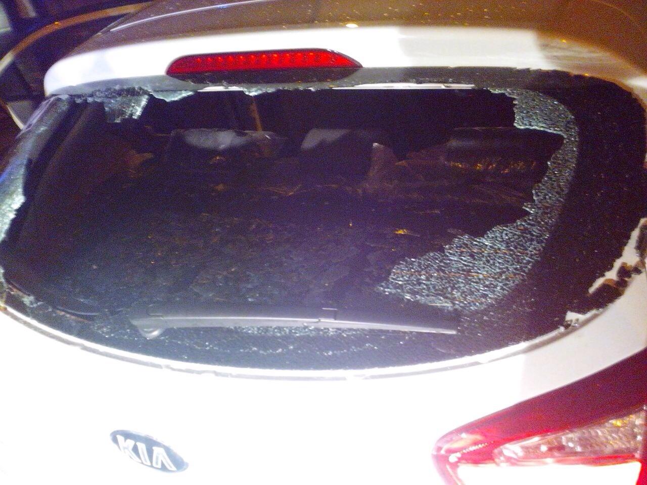 الاعتداء على سائق عربي في «بني براك» وعلى طالبات في تل أبيب