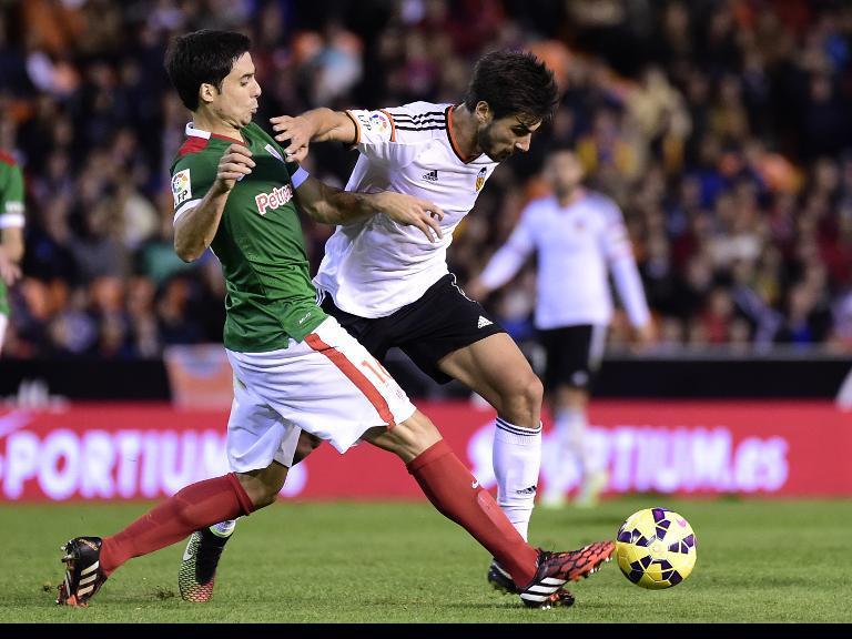 (فيديو) بطولة اسبانيا: أتلتيك بلباو يواصل صحوته ويفوز على إسبانيول