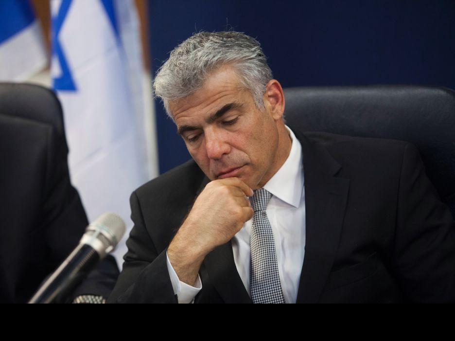 """شركة تصنيف الائتمان """"فيتش""""  تخفض مستوى الائتمان للديون الخارجية الإسرائيلية"""