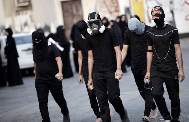 انتخابات البحرين تظهر عمق الأزمة والإنقسام الطائفي