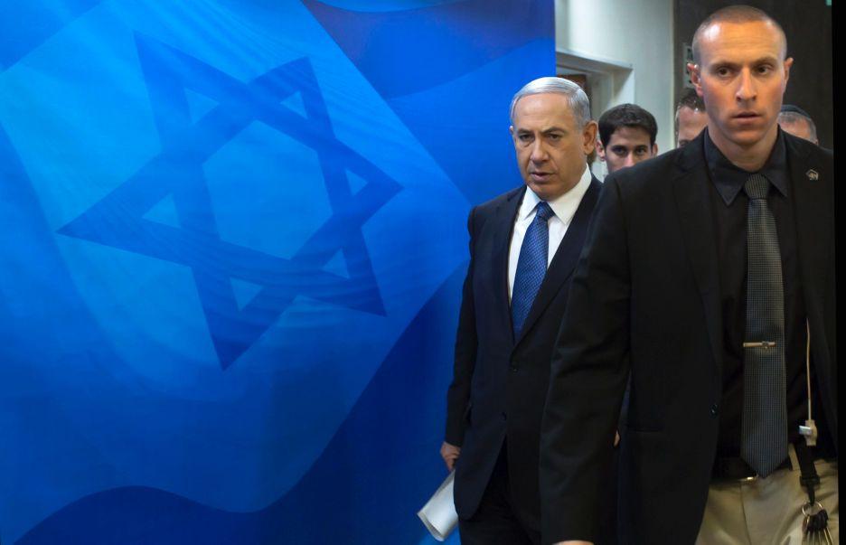 تحليل: نتنياهو يريد حل حكومته على موضوع قومي لكسب تأييد اليمين
