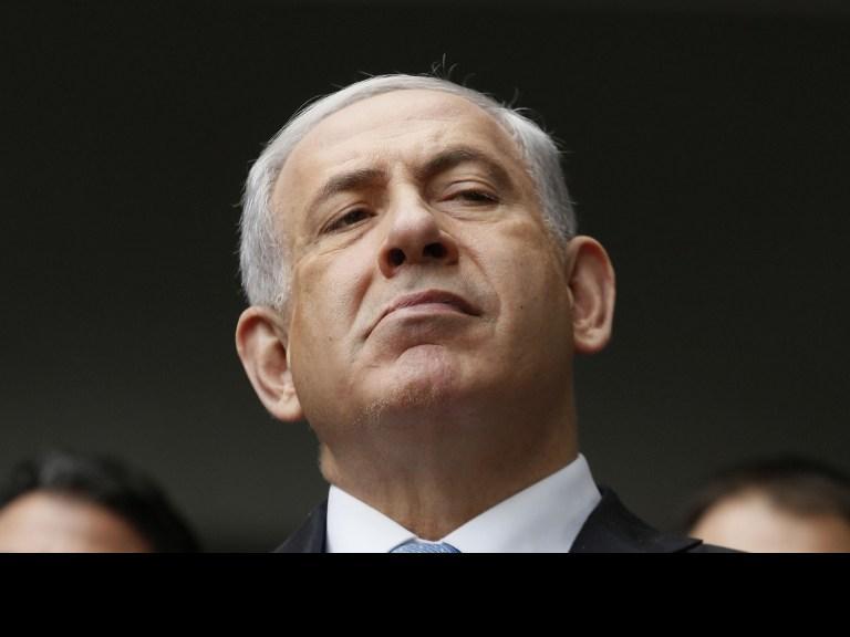"""نتنياهو يؤكد عزمه على تمرير قانون """"القومية"""" ويشدد: إسرائيل لليهود فقط"""