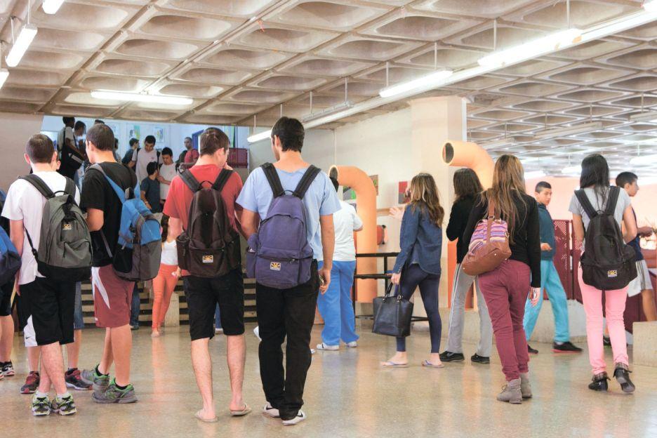 معطيات جديدة تؤكد حجم التمييز في ميزانيات المدارس العربية