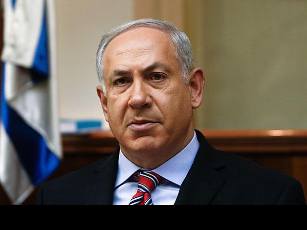 """صيغة نتانياهو لمشروع قانون أساس """"الدولة القومية"""""""