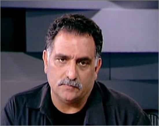 قومنة اليهودية بعد تطييف العروبة../ د. عزمي بشارة