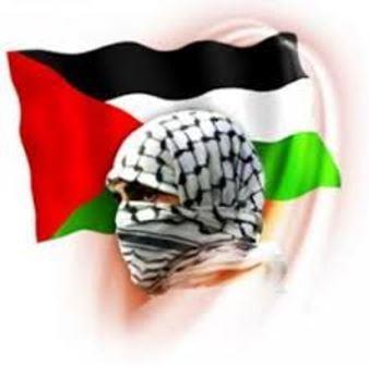 في يوم التضامن مع الشعب الفلسطيني: دعوات للتضامن وإنهاء الانقسام الفلسطيني