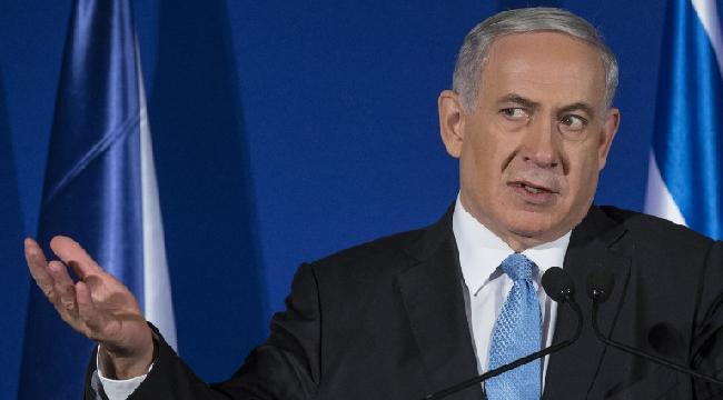 نتنياهو سيقدّم مشروع قانون معدّل: لا حقوق جماعية لفلسطينيي الداخل