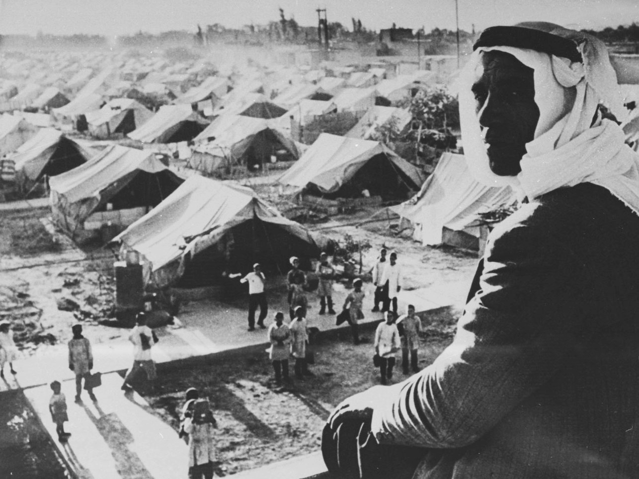 إسرائيل تحيي «الذكرى الأولى» لـ«تهجير اليهود من الدول العربية»!