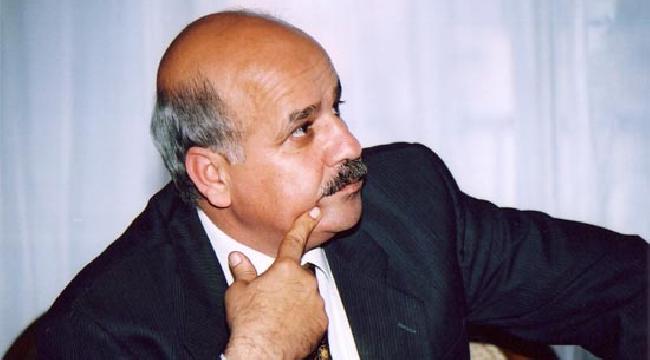 لكي يراجع الحزب الشيوعي الإسرائيلي تاريخه/ د. محمود محارب