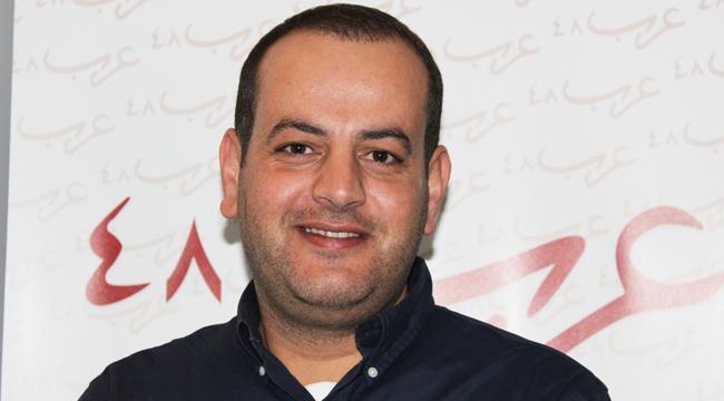القائمة المشتركة: فرصة لاستنهاض العمل السياسي والوطني../ رامي منصور