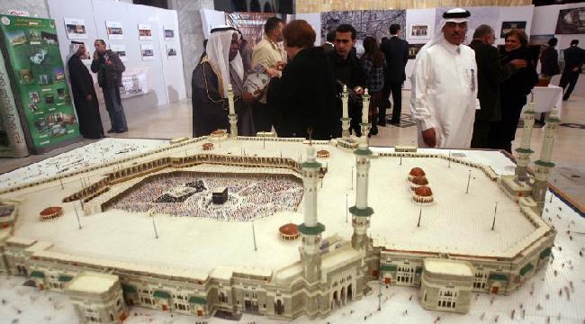 رجال الأعمال السعوديون مستعدون لاستثمار ملياري دولار في الجزائر