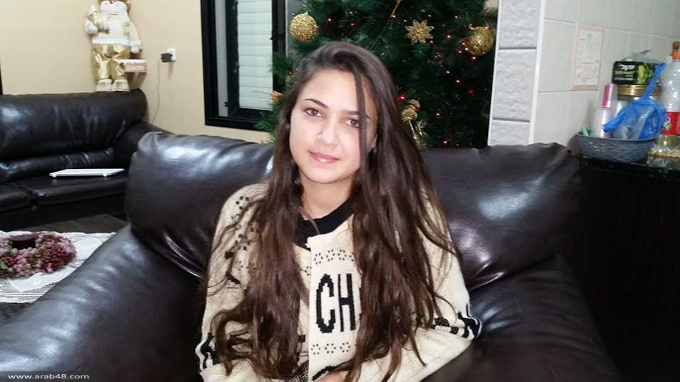 آيدول فسوطة: مرتا عاصي تفوز بمسابقة نجم يافا للغناء