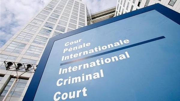 فلسطين دولة مراقبة في الجمعية العامة لـ«الجنائية الدولية»