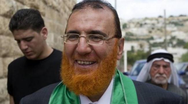 الحكم على النائب أبو طير بالسجن 25 شهرا وغرامة مالية