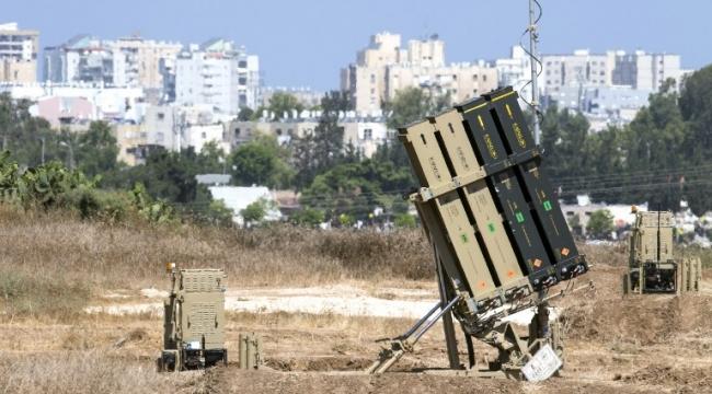 الكونجرس يبحث رفع تمويل القبة الحديدية لإسرائيل إلى 1.2 مليار دولار