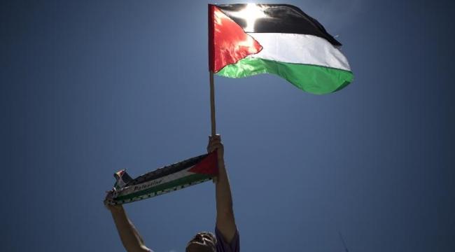 برلمان البرتغال يدعو للاعتراف بدولة فلسطين