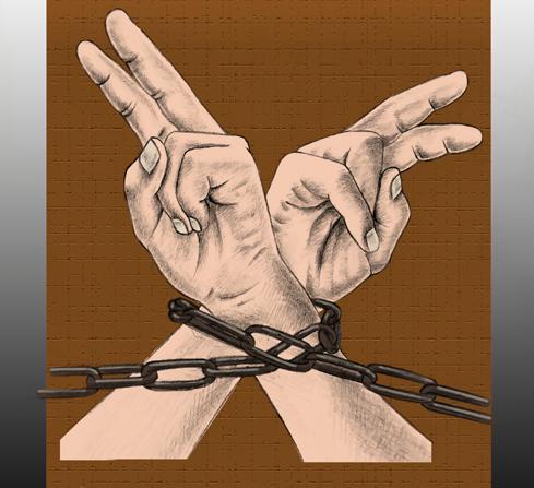 إدارة سجن النقب تبلغ 45 أسيرًا بنقلهم لسجن آخر