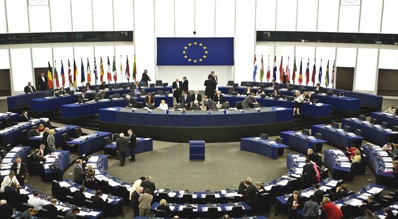 البرلمان الأوروبي يقرر عدم تقديم اقتراح بالاعتراف بفلسطين