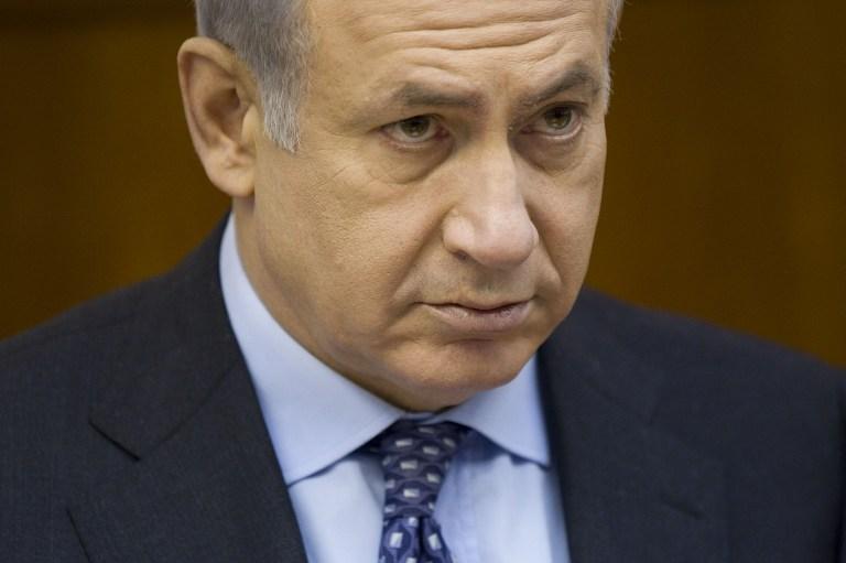 انتخابات الكنيست الإسرائيلي: تآكل مكانة نتنياهو وتضاعف قوّة اليمين