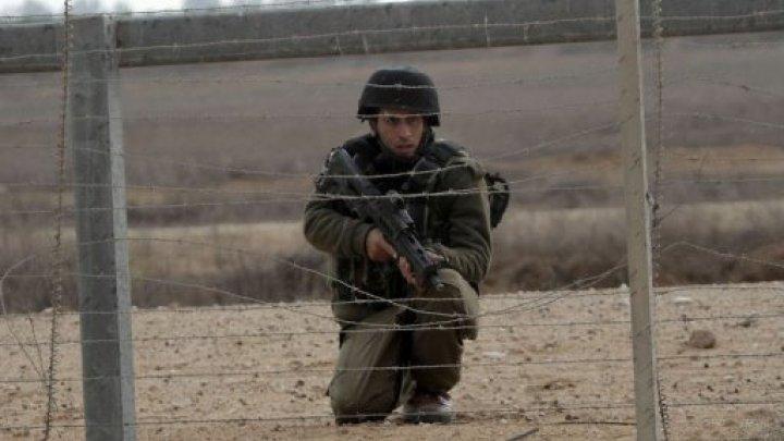 منذ انتهاء العدوان: ارتفاع عدد الغزيين الذي يحاولون دخول إسرائيل