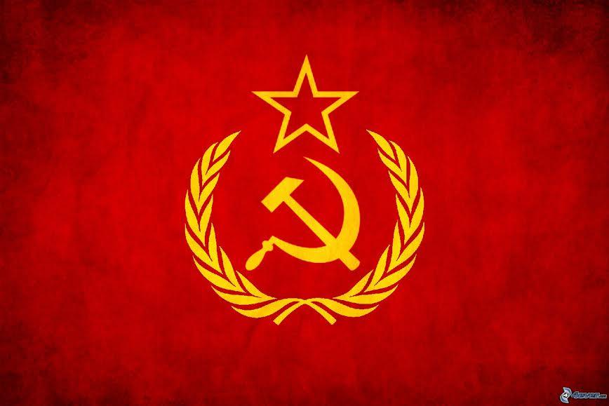 الحزب الشيوعي يدعو كوادره للاستعداد لكل الإمكانيات في الانتخابات