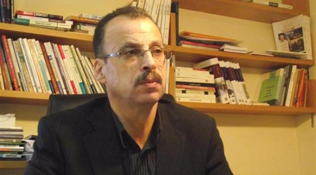في نقاش القائمة الواحدة والعمل العربي- اليهودي المشترك../ عوض عبد الفتاح