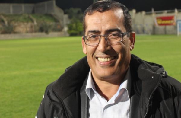 (فيديو)عمر الزعبي: فوز الناصرة على القدس دفعة معنوية لتخطي العفولة