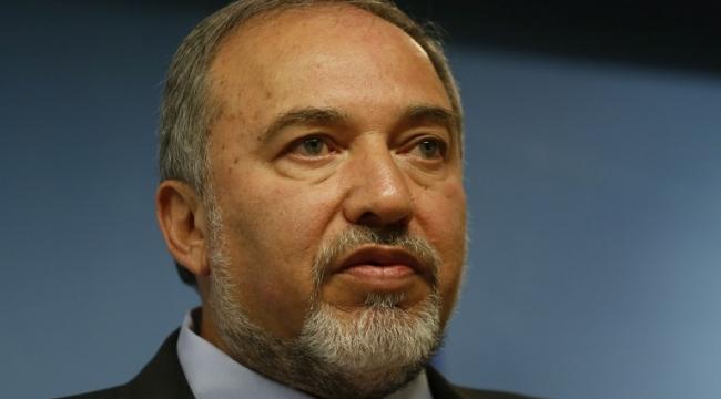 «يسرائيل بيتينو»: حزب سياسي أم «مافيا» روسية؟