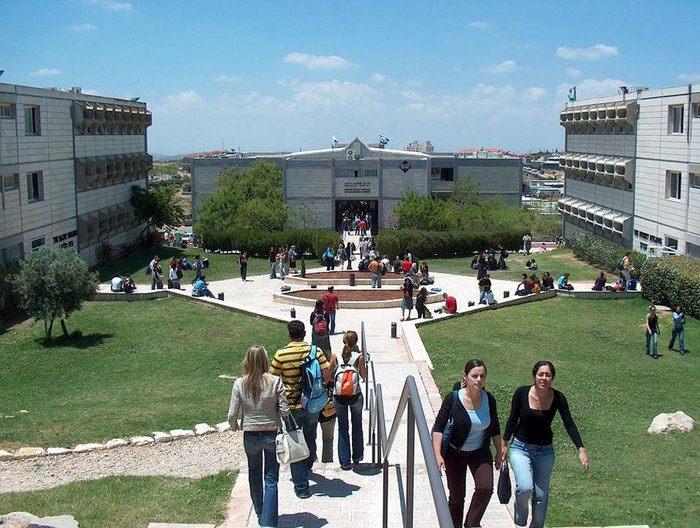 تغييب منهجي للغة والثقافة العربيتين في الجامعات الإسرائيلية