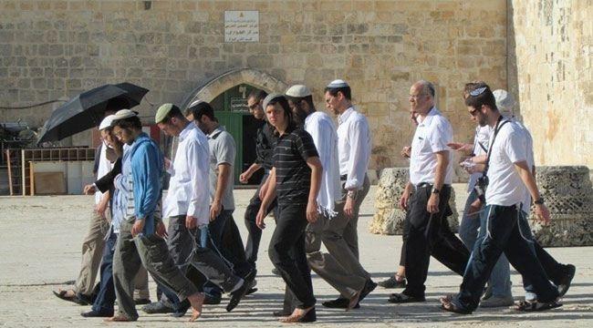 """إسرائيل 2014: من """"الدولة"""" إلى """"المملكة"""""""