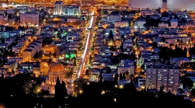 حيفا: عائلات خارج الضوء في مدينة الأضواء