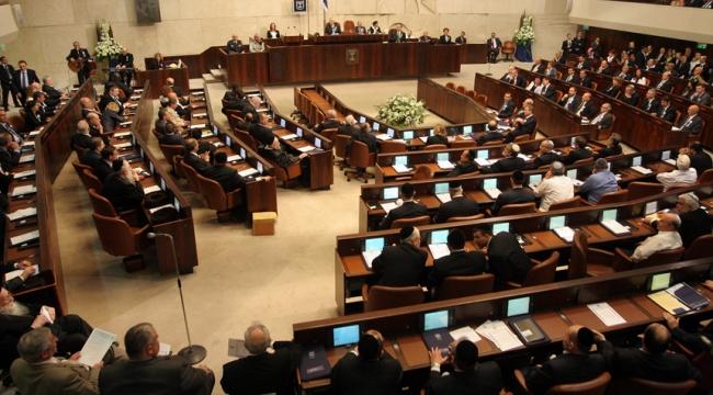 """استطلاع: """"المعسكر الصهيوني"""" بزعامة هرتسوغ يتفوق على نتنياهو و""""الليكود"""""""
