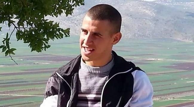 """""""عرب ٤٨"""" يكشف تفاصيل جديدة بقضية استشهاد خير حمدان"""