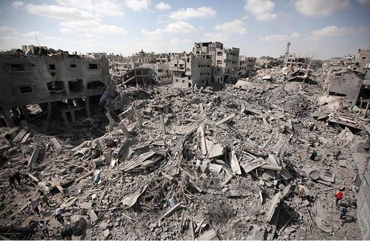 انضمام فلسطين إلى الجنائية دولية يراكم مصاعب قضائية أمام إسرائيل