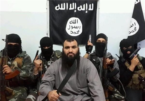 """""""داعش"""" بالأرقام"""