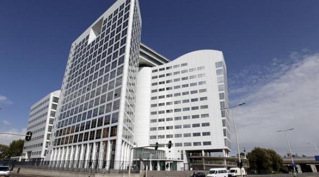 تقديم طلب رسمي فلسطيني للأمم المتحدة للانضمام إلى الجنائية الدولية