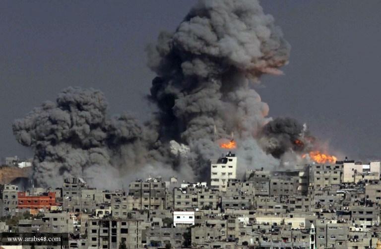 دراسة: ممارسات الجيش في غزة جرائم حرب، وإجماع على ضرورة محاكمة المسؤولين