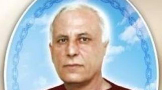 شقيق عميد الأسرى: أكثر من 3 عقود من الانتظار وخيبة الأمل
