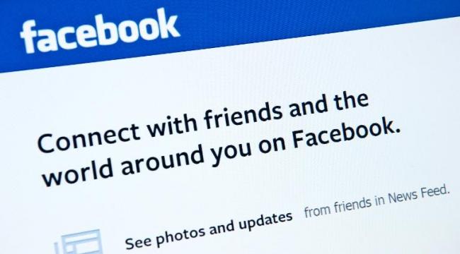 """""""فيسبوك"""" اشترت شركة ناشئة متخصصة في تقنيات التعرف الصوتي"""