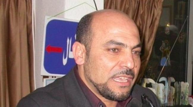 غنايم: قرار المستشار القضائي للحكومة ضد النائبة زعبي ملاحقة سياسية