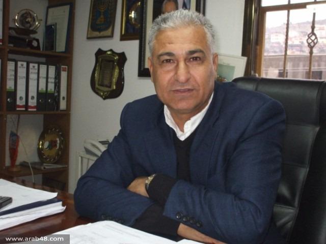 رؤساء السلطات المحلية يرفضون محاولات الالتفاف على القائمة المشتركة