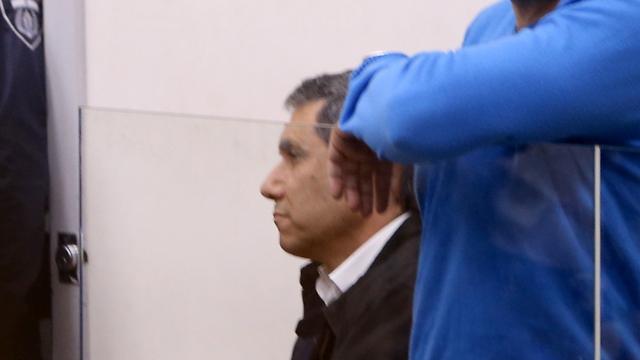 """اعتقال رئيس بلدية العفولة ونائبه في فضيحة فساد """"يسرائيل بيتينو"""""""