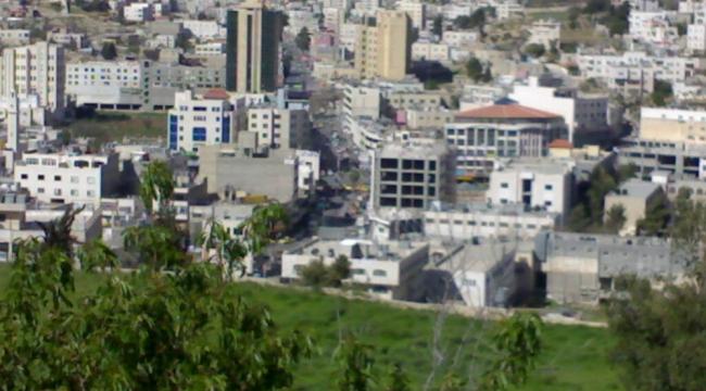 الرملة: المحكمة تمنع إقامة مجمع تجاري على أرض عربية