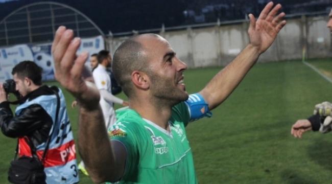 """(فيديو) هادية لـ""""عرب 48"""": الناصرة تفرض سيطرتها في المباريات الأخيرة"""