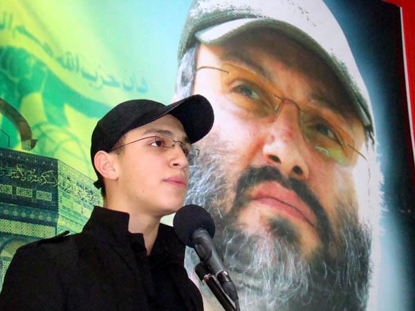 التقديرات الإسرائيلية: حزب الله سيرد على عملية الاغتيال