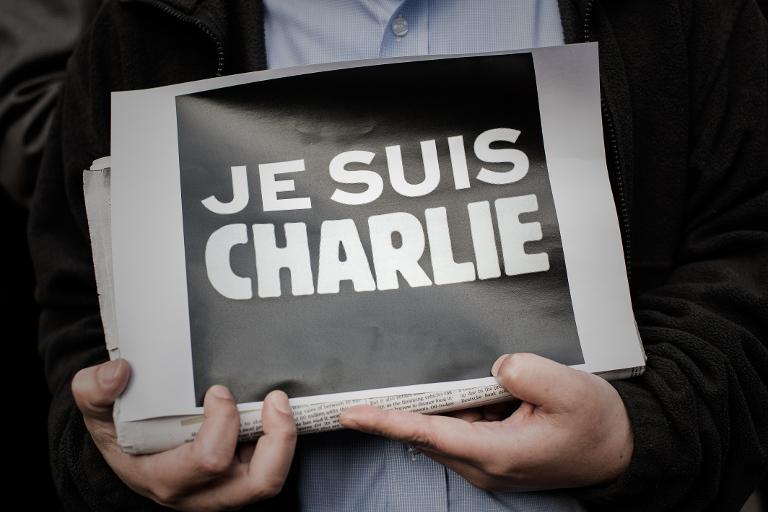 استطلاع: أكثر من 40% من الفرنسيين يؤيدون عدم نشر رسوم كاريكاتورية للنبي محمد