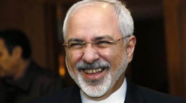 طهران: زيارة ظريف للسعودية تأخرت بسبب موقفها من اسعار النفط