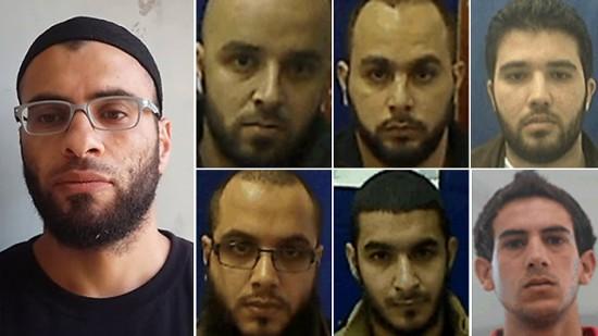 """بشير لـ""""عرب 48"""": اتهام أبنائنا بالانضمام لداعش مضخم"""