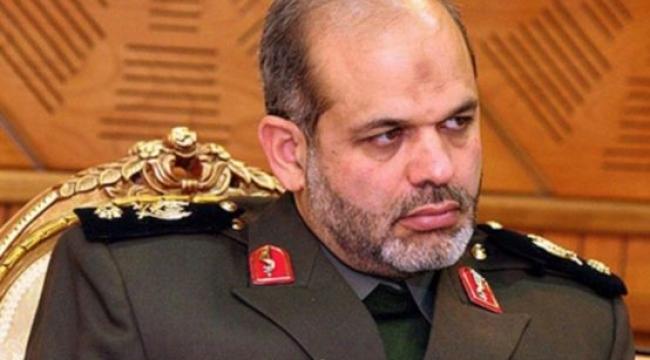 وزير الدفاع الايراني: الرد قادم